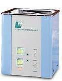 803系列-實驗室專用清洗機