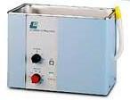 HOSPITAL CLEANER LEO-150