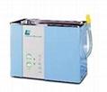 HOSPITAL CLEANER LEO-1502