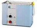 WAFER CLEANER LEO-300