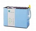 3002系列-晶圓專用清洗機 1