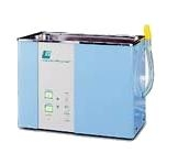 WAFER CLEANER LEO-3002