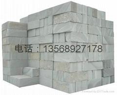 新津加气混凝土砌块批发零售