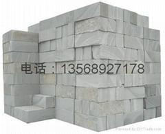 成都市新津县峻城加气砖