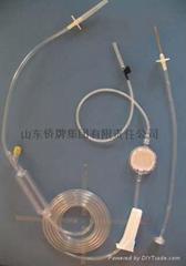 精密輸液器