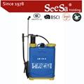 16L Knapsack/Backpack Manual Hand Pressure Agricultural Sprayer 3