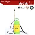 5L/8L Garden Hand Manual Power Pressure Pump Sprayer  5