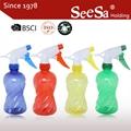 400ml Household Hand Pressure Water