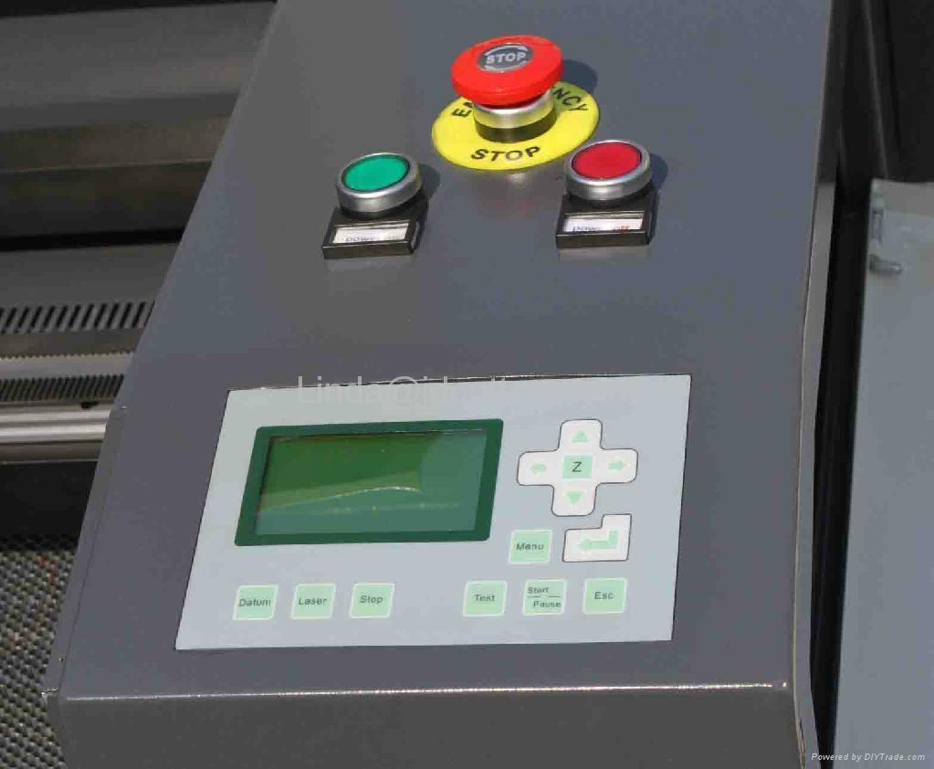 Laser Engraving Machine Price Machine Price 2 Laser