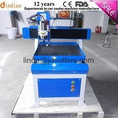 cnc marble granite metal cnc engraving and cutting machine