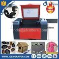 Economy Mini Desktop Small Cheap Low Cost Laser Engraving