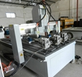 JDM25 woodworking machine wood cnc