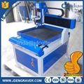 cnc marble granite metal cnc engraving and cutting machine