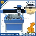China marble metal stone cnc router cnc