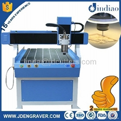 China marble metal stone cnc router cnc engraving carving machine price