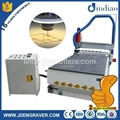 CNC Router----JD1325 woodworking machine