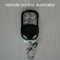 wireless remote control duplicator for auto Electronic door lock 2