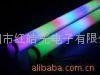 LED护栏管 1