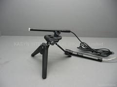 Kasyn 7mm portable USB Endoscope Microscope Smallest USB Endoscope
