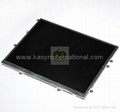 iPad 1 iPad 2 LCD Screen iPad LCD Display Original Brand New
