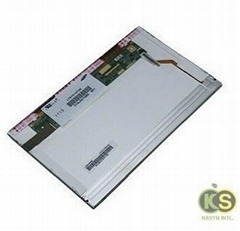 Gaems System G155 LCD Replacement LCD Screen Part With a screen