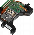 Laser Lens HOP-B150 Replacement Repair Part for Xbox One