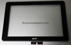 Parts For 10.1'' Acer Iconia A3-A10 A3-A11 Touch Screen Digitizer Sensor Glass