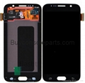 Replacement Part for Samsung Galaxy S6 G9200 G9208 G9209 G9250 touch LCD Screen