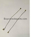 Replacement Part for Samsung Galaxy S6 Series RF Antenna Signal Cable