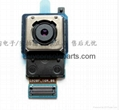 Replacement Part for Samsung Galaxy S6 Series Rear Facing Camera