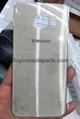 Replacement Part for Samsung Galaxy S6