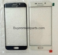Replacement Part for Samsung Galaxy S6 Edge SM-G925A Glass Lens