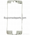 Replacement Part for Apple iPhone 6 Plus Digitizer Frame - White - A Grade	 1
