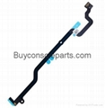 Replacement Part for Apple iPhone 6 Plus Home Button Extension Flex Cable Ribbon