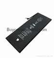 Replacement Part for Apple iPhone 6 Plus Battery  2915mAh Li-ion 616-0765