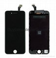Replacement Part for Apple iPhone 6 LCD Screen and Digitizer Assembly with Frame