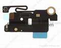 Replacement Part for Apple iPhone 5S
