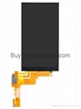 Replacement Part for HTC One M9 LCD Screen and Digitizer Assembly