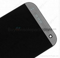 Replacement Part for HTC One Mini 2 LCD Screen and Digitizer Assembly with Front