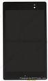 Asus Google Nexus 7 (2013) LCD Screen
