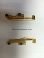 New 3DS Directional PCB On/Off Power PCB for NEW 3DS OEM NEW