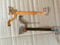 New 3DS Speaker Flex Cable for NEW 3DS OEM NEW