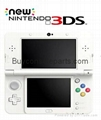 New 3DS Charging Port Connector USB Port for NEW 3DS OEM NEW