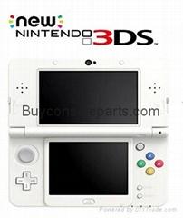 New 3DS Speaker for NEW 3DS OEM NEW