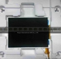 The New Nintendo 3DS iLL Upper LCD Lower LCD Screen New 3DS XL LCD Screen 2015