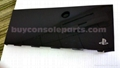 Wholesale Replace hdd cover for Sony Pleystation 4 Host cover a limited forum fo