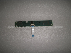 PS3 DISK INDUCTOR