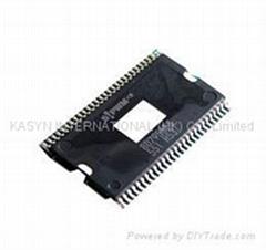 PS3 DRIVER IC (BD7956FS)