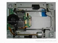 PS3 KEM-410ACA WITH MECH