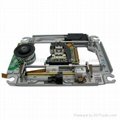 PS3 KEM-400AAA LENS WITH